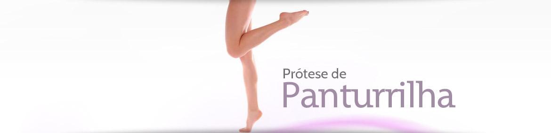 banner-panturrilha