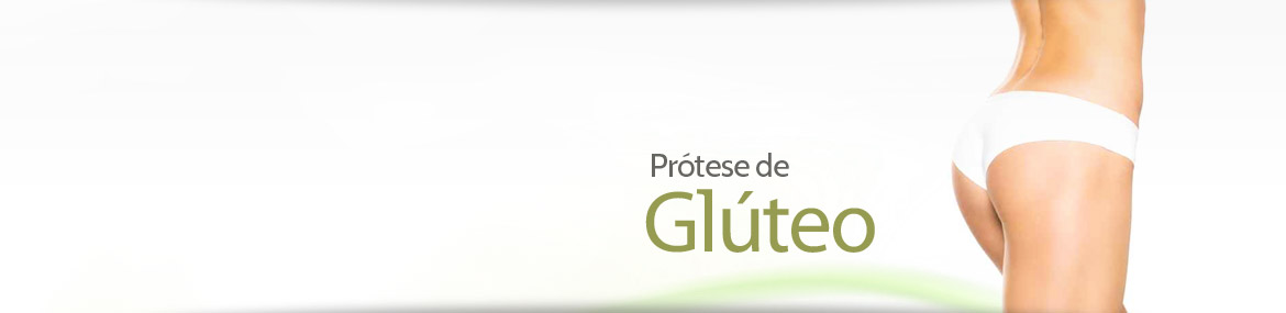 banner-protese-gluteo